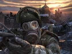 Возможные цели при ядерном ударе по России