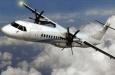 Крупнейшие авиакатастрофы в России за последние 10 лет