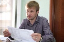 Почему ставленник власти проиграл на губернаторских выборах в Ярославле