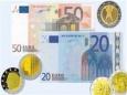 Жители Нидерландов учатся экономить