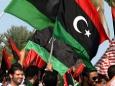 Граждане СНГ обвиняются в пособничестве Каддафи