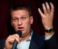 Обыкновенный популизм Навального