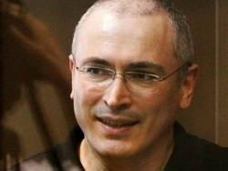 Что стоит за плачем по Ходорковскому?