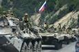 Россия концентрирует войска на северной границе с Ираном и ожидает атаки Запада