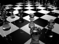 Ядерные шахматы