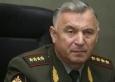 Иранская газета раскритиковала заявление генерала Макарова о системе ПРО в Европе