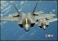 Пентагон отрепетировал нападение на Россию и Китай