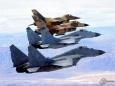 Милитаризация Балкан: против России?