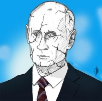 Субъективно о Путине (продолжение)