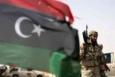Ливия - война продолжается