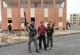 Лагеря террористов в Косово под крышей ЕС и НАТО