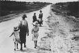 Вторая Великая депрессия