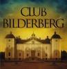 Бильдерберг 2012