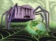 Банкиры и войны