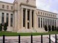 Десять фактов о ФРС США