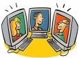 Израиль создал интернет-спецназ