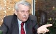 Богатства России уже объявили «общим достоянием»