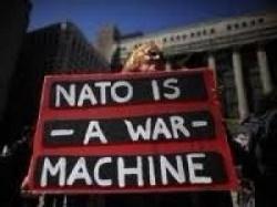 Агрессия против Сирии началась 25 мая 2012 года