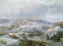 Ратный подвиг жителей Беларуси на фронтах Великой Отечественной войны