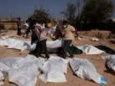 Ливия - хаос в развитии
