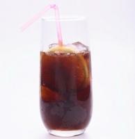 Пепси и Кока-колы - отравляющие ингредиенты