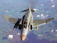 Зачем рисковали турецкими летчиками?