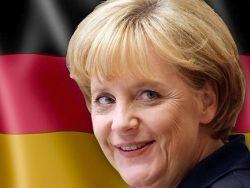 Германия и права человека