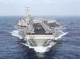 США призвали к проведению военной операции в Сирии