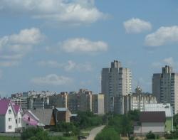 Личные впечатления от поездки в Беларусь.
