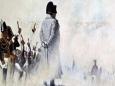 Чего хотел Наполеон?