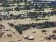 Наводнение на юге России – рукотворная катастрофа (видео)
