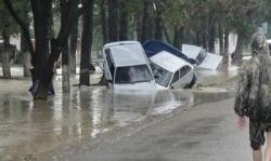 Еще одна правда о наводнении на Кубани