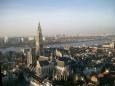 Бельгия - впечатления о местных нравах