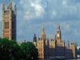 Жизнь под Лондоном
