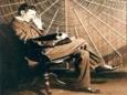 Никола Тесла - история гения