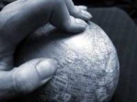 Бжезинский: Россия сегодня решает задачу выживания