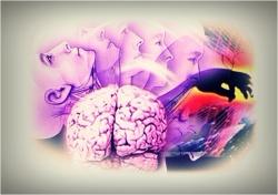 Отсутствие интимного стыда - признак шизофрении - психиатр