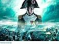 Истории от Олеся Бузины: Наполеон — жертва русской агрессии