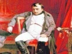 Истории от Олеся Бузины: Наполеон — жертва русской агрессии-2