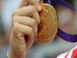 Российские спортсмены и их зарплаты
