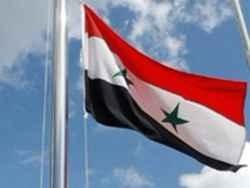 Сирия: последняя надежда на ВВС и ПВО