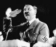Как Гитлеру удалось сплотить немцев? (ч.1)