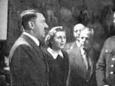 Германская модель: появление фюрера