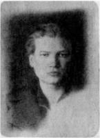 Лев Федотов - предсказатель и солдат