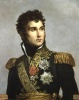 """Он говорил Наполеону """"ты"""""""