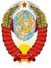 Как возродить «Красный проект», не допустив ошибок СССР