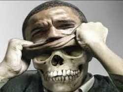 Такой загадочный Обама