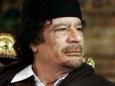 Месть Каддафи за нефть народу