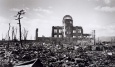 Когда будет суд за Хиросиму