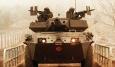 Агрессия НАТО под лживым предлогом